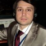 Николай Воропаев